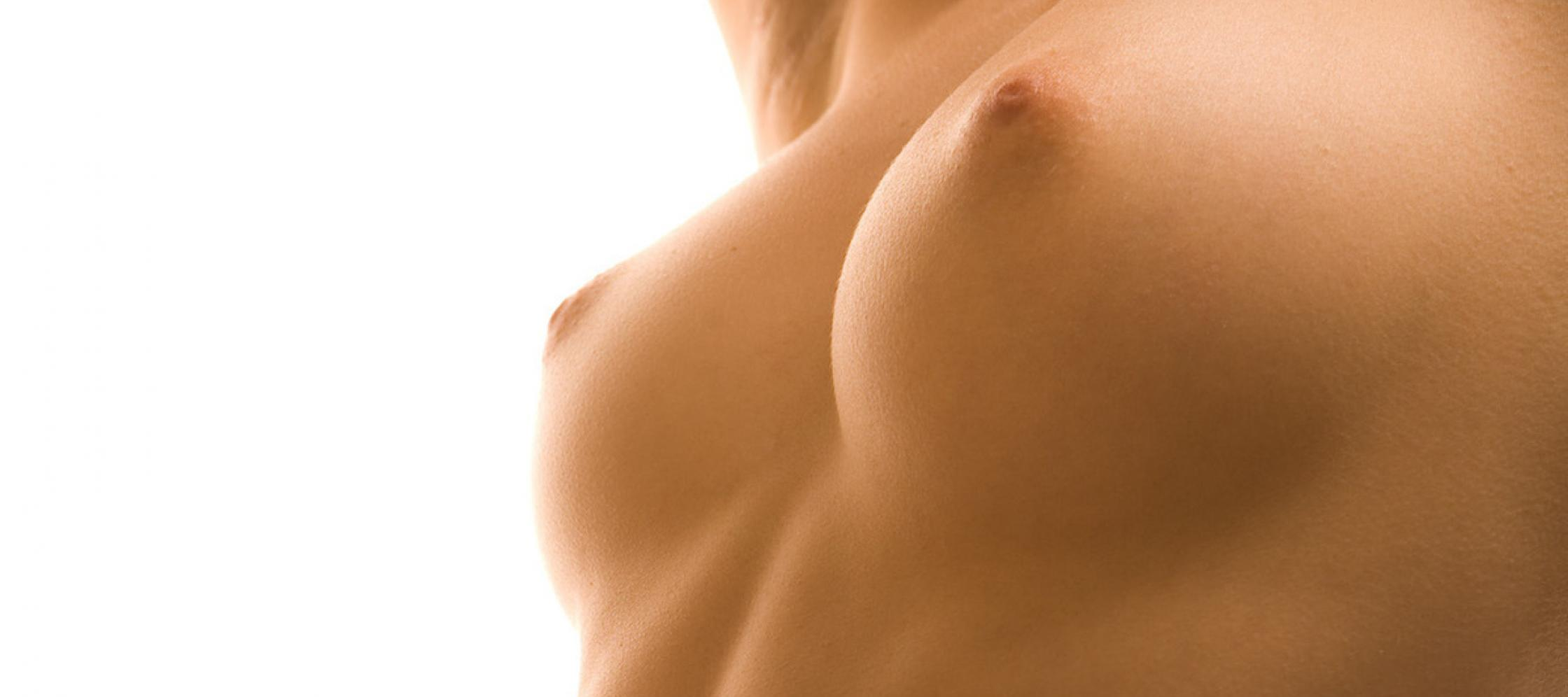 Breast Augmentation Munich